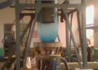 PVC保鲜膜设备