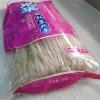 KS5A 红薯粉条生产线