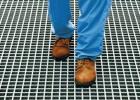 玻璃钢格栅批发,地沟格栅板,玻璃钢地沟盖板/川皖,专业批发商