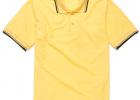 供应T恤衫广告衫厂家 T恤衫广告衫工厂 T恤衫广告衫生产