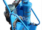 PFC8924-25-H-KN颇尔滤油机