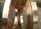H65耐酸性黄铜带价格 黄铜片0.03mm厂家供应