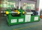 广东锌合金设备锌线锌锡合金锌铜合金锌铝合金线挤压机