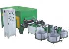 广东锌合金设备锌线锌锡合金锌铜合金锌铝合金线熔炼铸锌炉