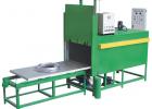 广东锌合金设备锌线锌锡合金锌铜合金锌铝合金线材恒温烘炉