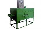 广东锌合金设备锌线锌锡合金锌铜合金锌铝合金棒材恒温烘炉