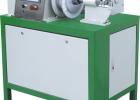 广东锌合金设备锌线锌锡合金锌铜合金锌铝合金线大盘绕线机