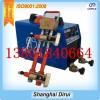 钢筋电焊机|上海钢筋电渣压力焊机生产厂家