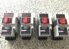 厂家供应hlcpss-125c 双电源自动转换开关