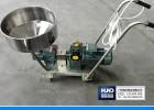 转子泵 不锈钢 凸轮转子泵 高粘度 输送泵 高粘度转子泵