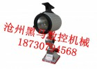 供应JL40A卤钨泡/LED工作灯
