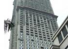 广州幕墙定玻璃改造开启窗高难度幕墙玻璃安装