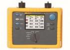 Fluke1735三相电能质量记录仪报价