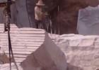 矿用膨胀剂工厂