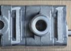 SGP1-16D1H5-L日本SHIMADZU齿轮泵