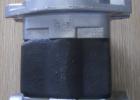 日本SHIMADZU齿轮泵SGP1A18D1H1AR