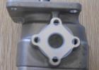岛津齿轮泵 SHIMADZU泵 日本油泵