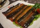 重庆特色自助火锅加盟