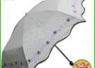 【雨伞厂】阿波罗花边雨伞_公主式雨伞_可爱女生日系风格
