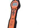 PCT-LB-07 VOC气体检测仪