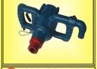 气动手持式钻机 ZQS-30/2.5型