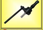 锚杆钻机扭力放大器
