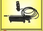 锚索切断器 MQS15-190型