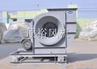 VOC风机供应