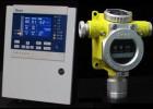 二氧化硫超标报警器,二氧化硫与高锰酸钾
