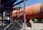 三筒干燥设备生产线_盐城明悦烘干设备制造厂商