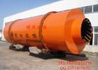 供应干混砂浆报价,盐城干混砂浆生产线设备