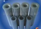康盛21FC5121-160*600/6承天倍达液压滤芯