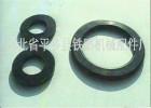 供应生产硅胶垫