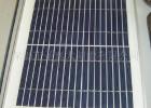 供应各种非晶硅强光型太阳能电池