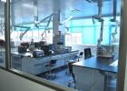 供应实验台通风柜等实验室家具