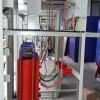高压电容补偿柜容量计算|10kv电容补偿柜补偿方法