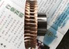 锌包铁蜗轮厂家 小模蜗轮生产 圆柱蜗轮加工