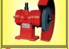 风动砂轮机 S125型 气动砂轮机