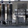 净力玛RO反渗透纯水设备,二级反渗透纯水设备
