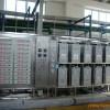 净力玛EDI电渗析超纯水设备,工业超纯水设备