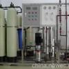 供应净力玛软化水设备,混床设备