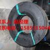 山推SR10P压路机轮胎因为专业所以放心
