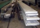 供应5052铝排、铝合金排、规格齐全