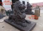 供应大型铸铜狮子,铜雕狮子,汇丰狮子,银行狮子
