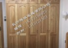 长沙实木家具厂家具定制家具价格、工厂整实木沙发、茶几定制专业