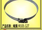 锚杆钻机配件 喉箍 管用喉箍