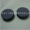 高纯二氧化钛