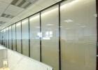 供应玻璃隔断铝型材及配件批发