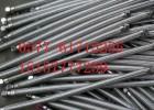 供应不锈钢防爆挠性管BNG-20*700 G3/4