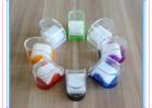 供应智能儿童手表盒 透明塑料手表盒